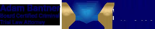 Adam Bantner – Attorney at Law Logo